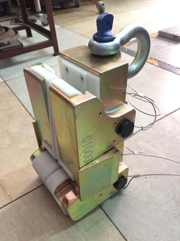 C10008-1起落架系留工具