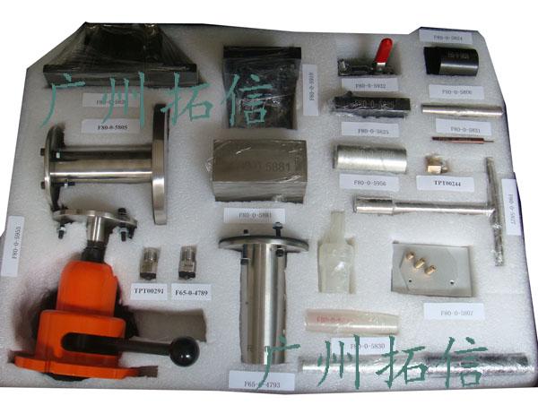 珠海飞机维修工具