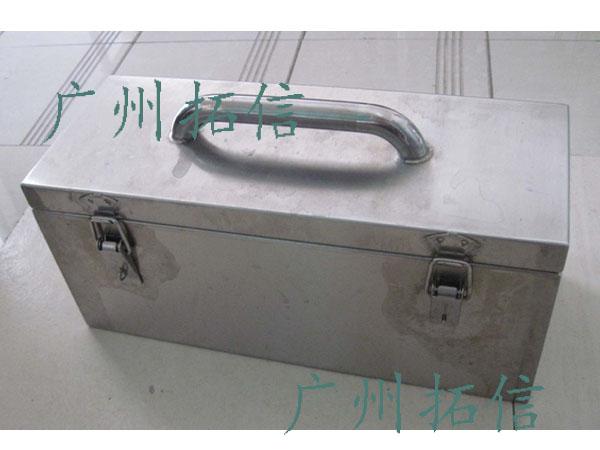 广州换轮工具箱
