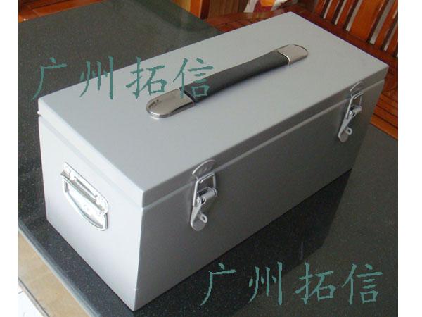 珠海重型铁质工具箱