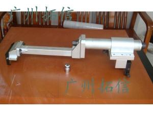 DRT68003弹簧压缩工具