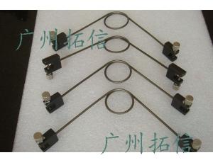 钢索调节工具